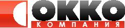 Компания ОККО
